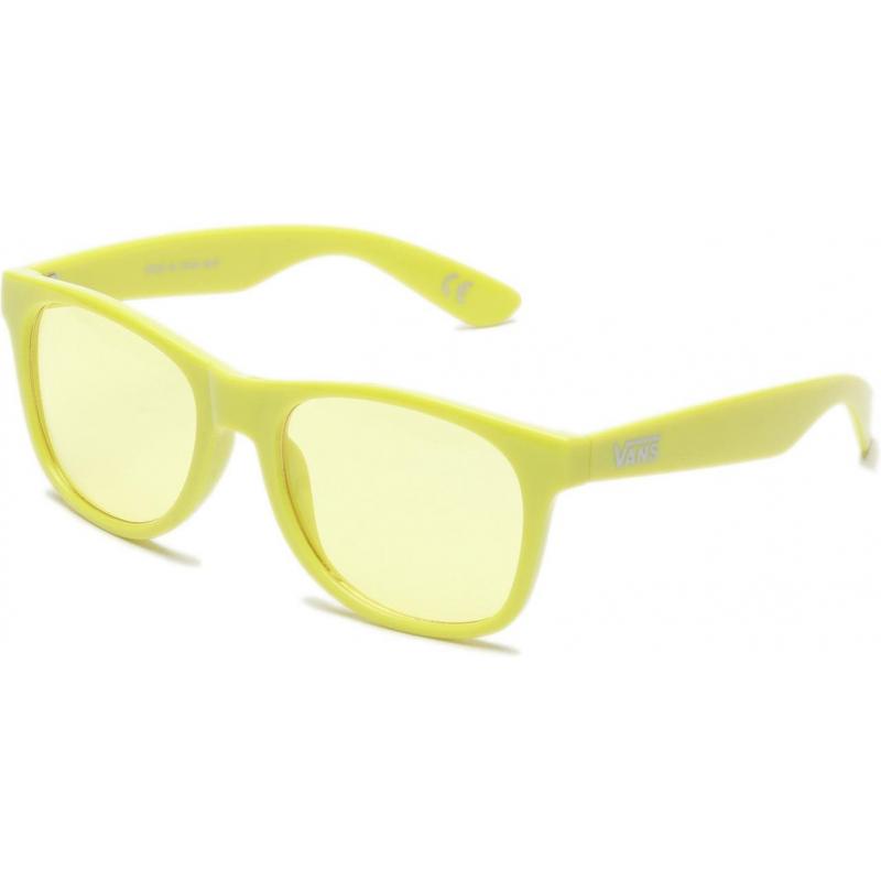 Vans okuliare Spicoli 4 Shades VN000LC0RHT1 sulphur Velikost: UNI