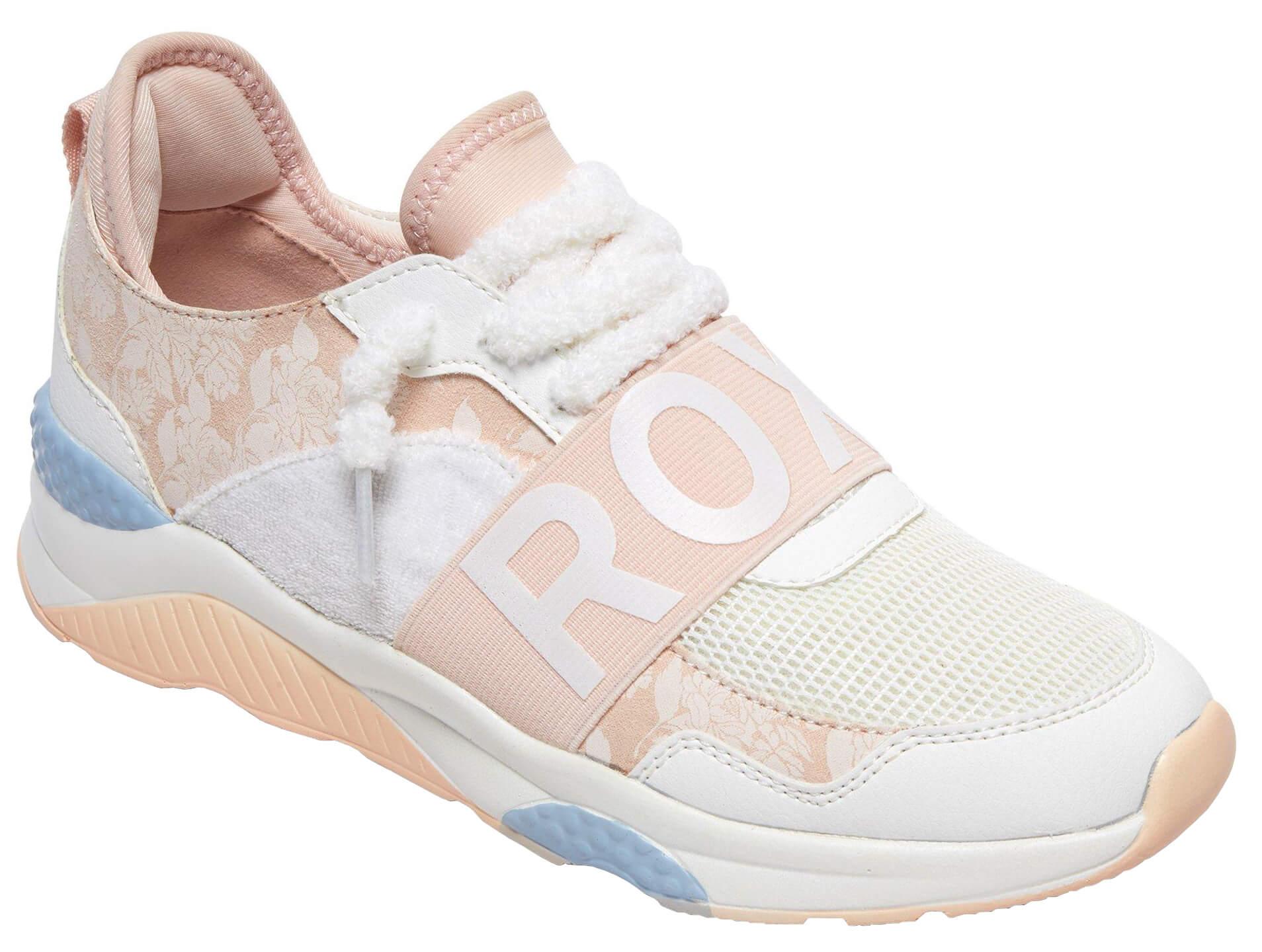 Roxy obuv DRAVEN peach Velikost: 6
