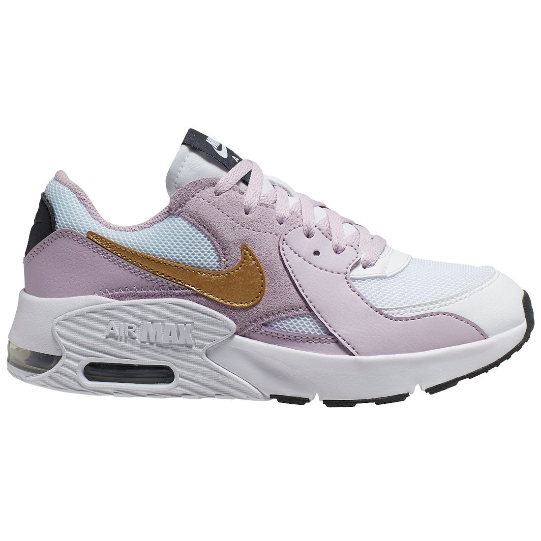 Nike obuv AIR MAX EXCEE LITTLE KIDS rose Velikost: 1.5Y