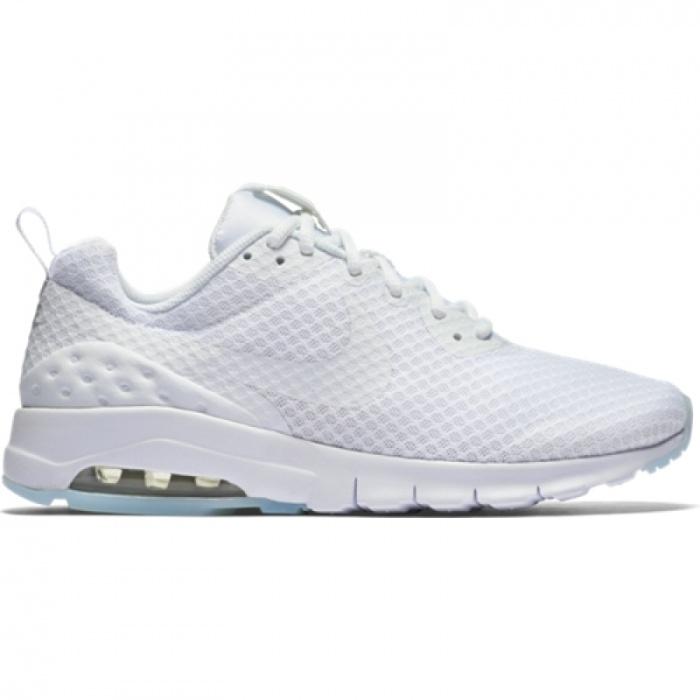 Nike - obuv RUN AIR MAX MOTION LW white Velikost: 8