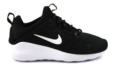 Nike - obuv RUN KAISHI 2.0 black Velikost: 6