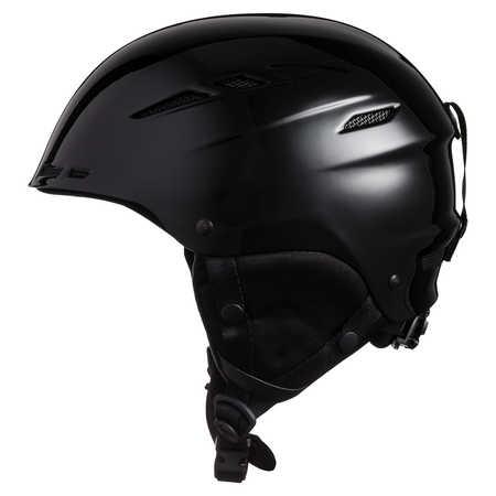 ROXY - prilba ALLEY OOP RENTAL black - Belda.sk 5303abcbdbd