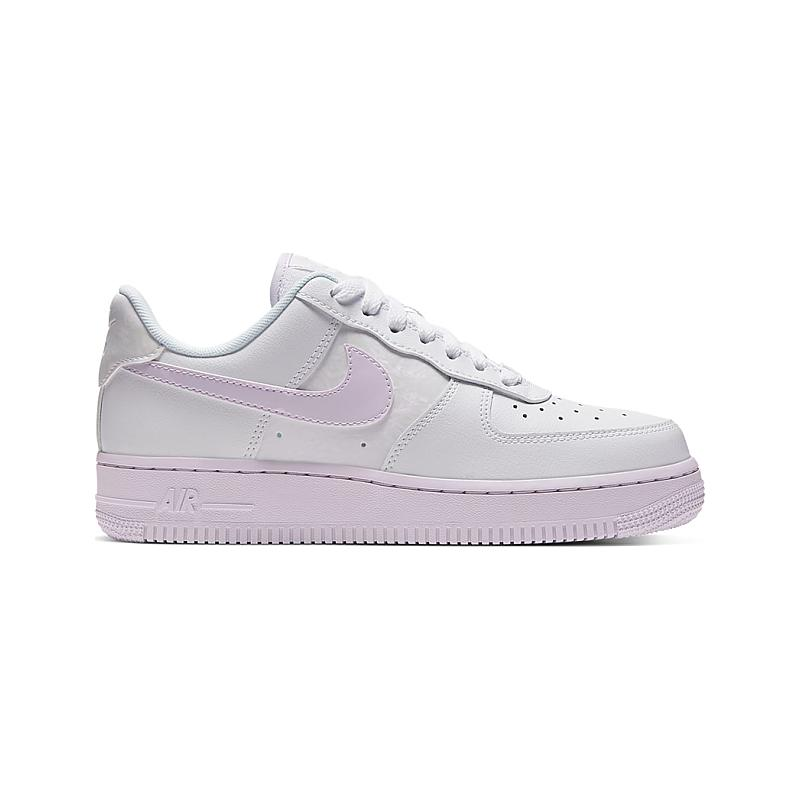 Nike obuv Air Force 1 '07 white Velikost: 10