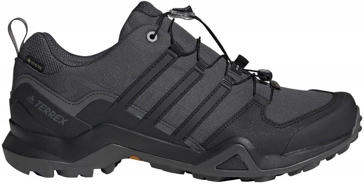 Adidas obuv Terrex Swift R2 GTX grey Velikost: 10