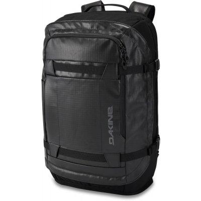 Dakine taška Ranger Travel Pack 45L black Velikost: UNI