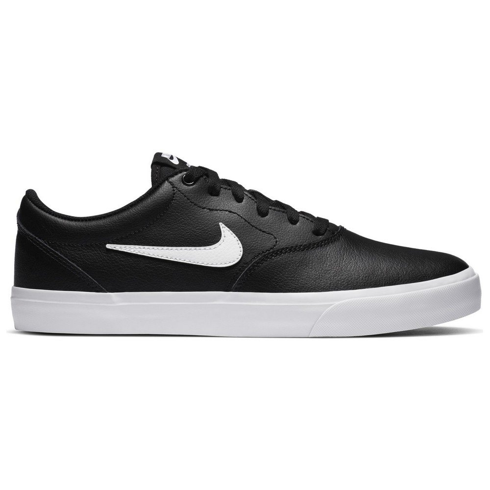 Nike obuv Nike Sb Charge Prm black Velikost: 5
