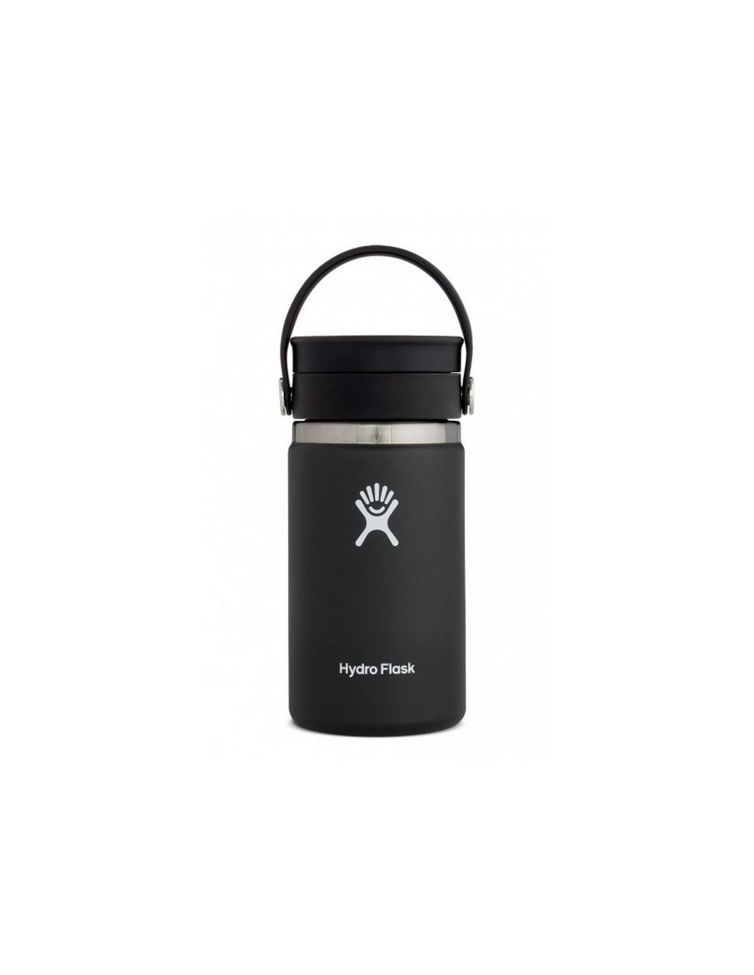 Hydro Flask fľaša Coffee 12 OZ black Velikost: 354ml