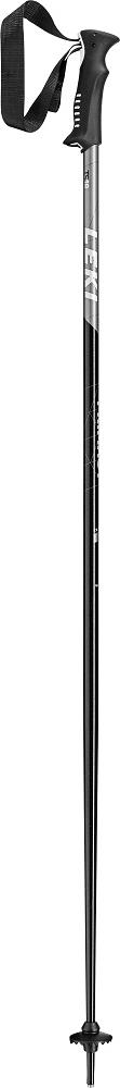 Leki palice Primacy black/silver 20/21 Velikost: 115