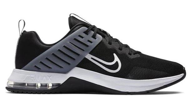 Nike obuv Air Max Alpha Tr 3 black Velikost: 10