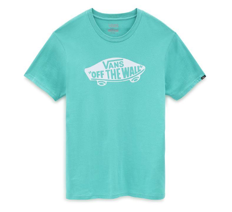 Vans tričko Vans Otw waterfall Velikost: L