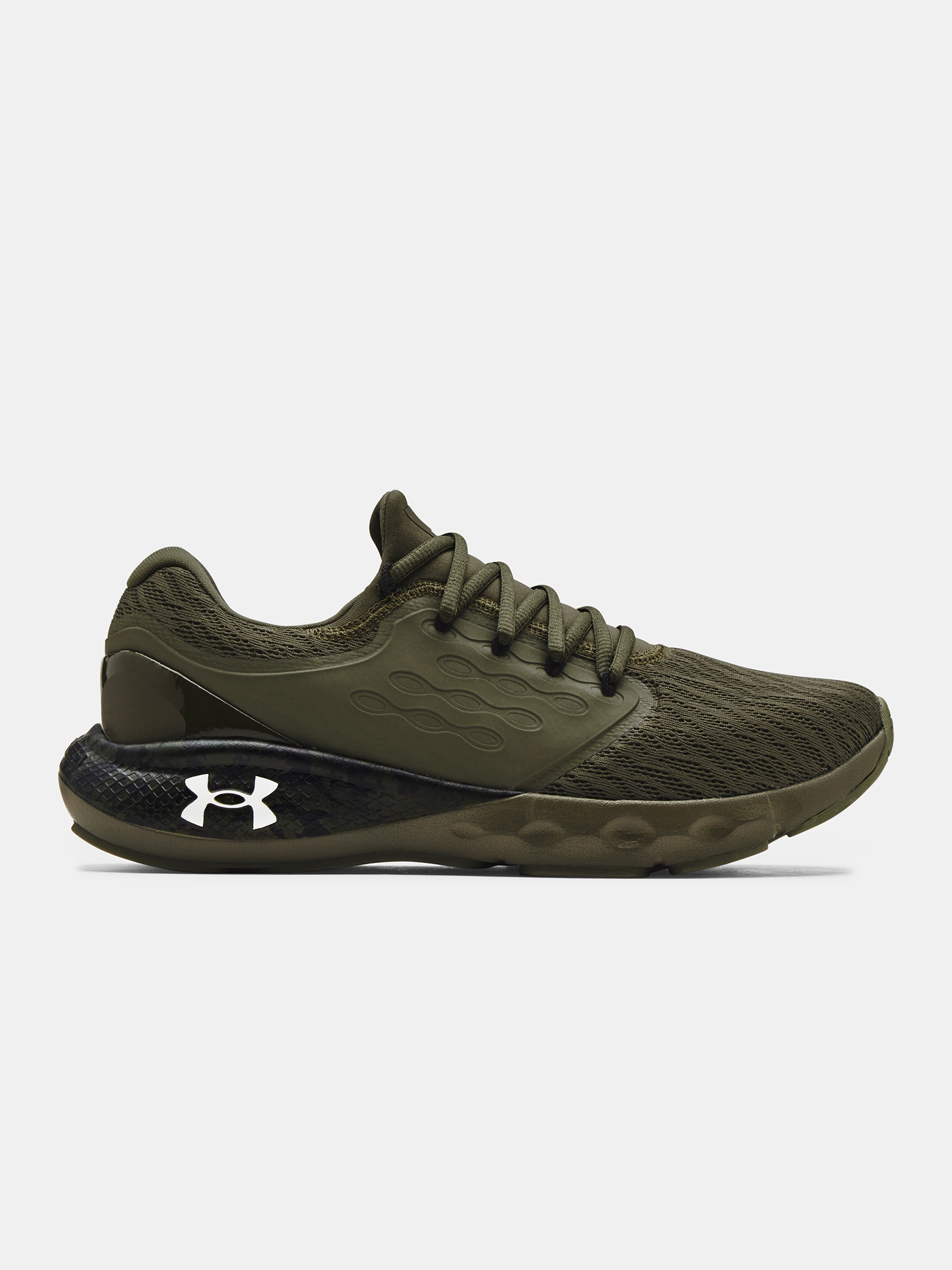 Under Armour obuv Charged Vantage Camo green Velikost: 10