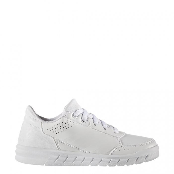 Adidas obuv+TR AltaSport K Velikost: 28