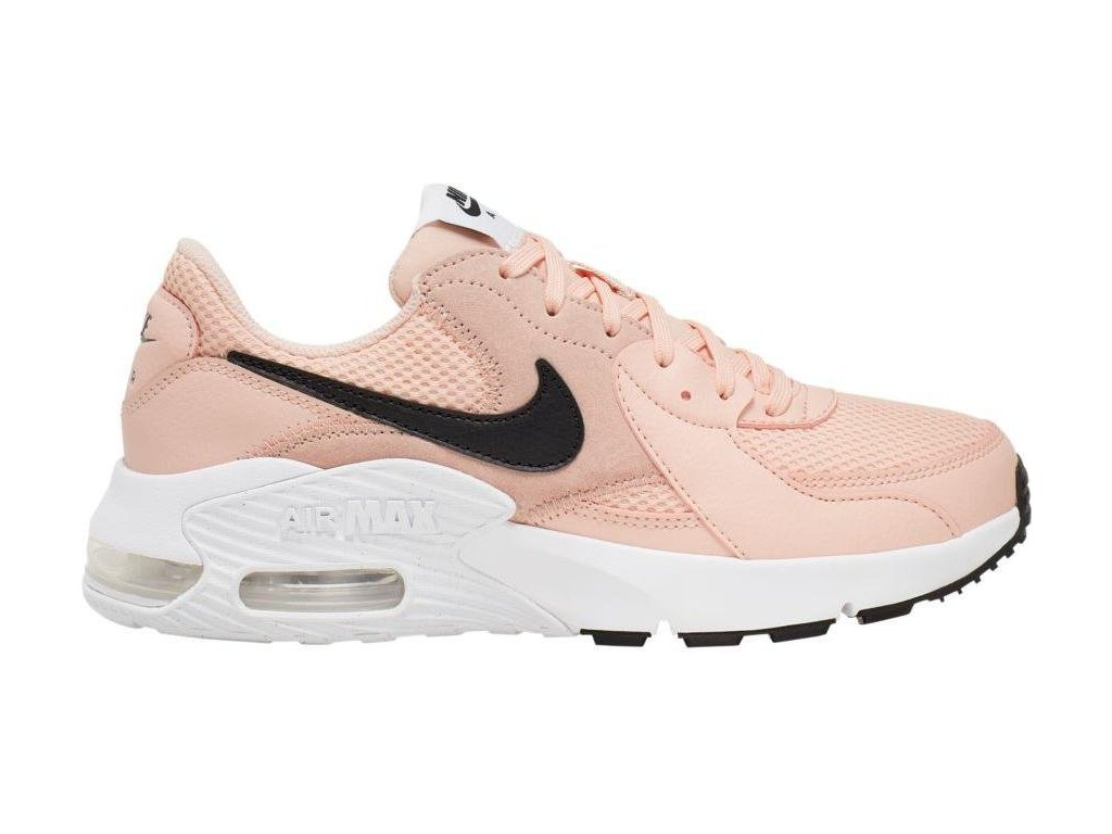 nike wmns air max excee 266853 cd5432 601[1]