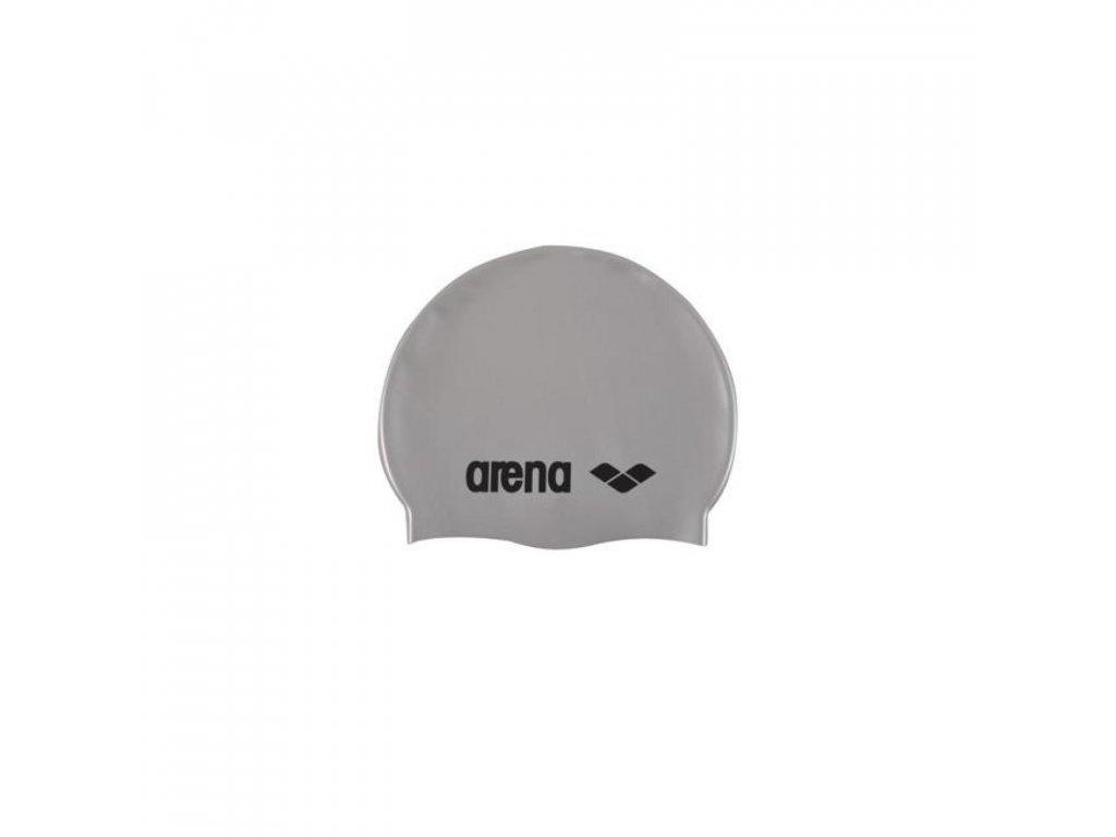 plavecka ciapka arena classic silicone cap 2[1]
