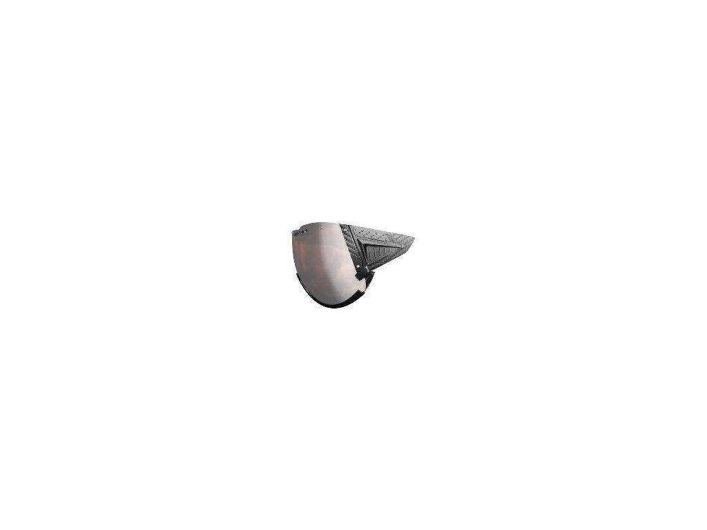casco snowmask sp2 snowball[1]