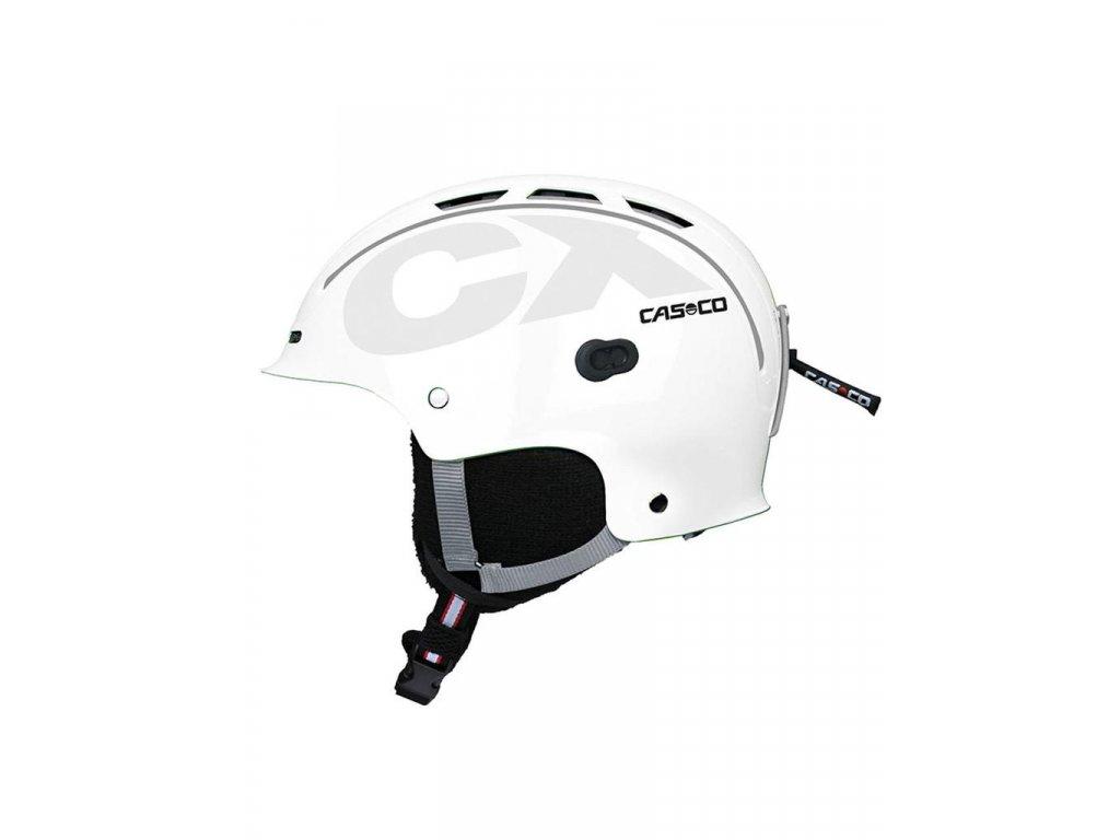 casco cx 3 icecube helmet white[1]