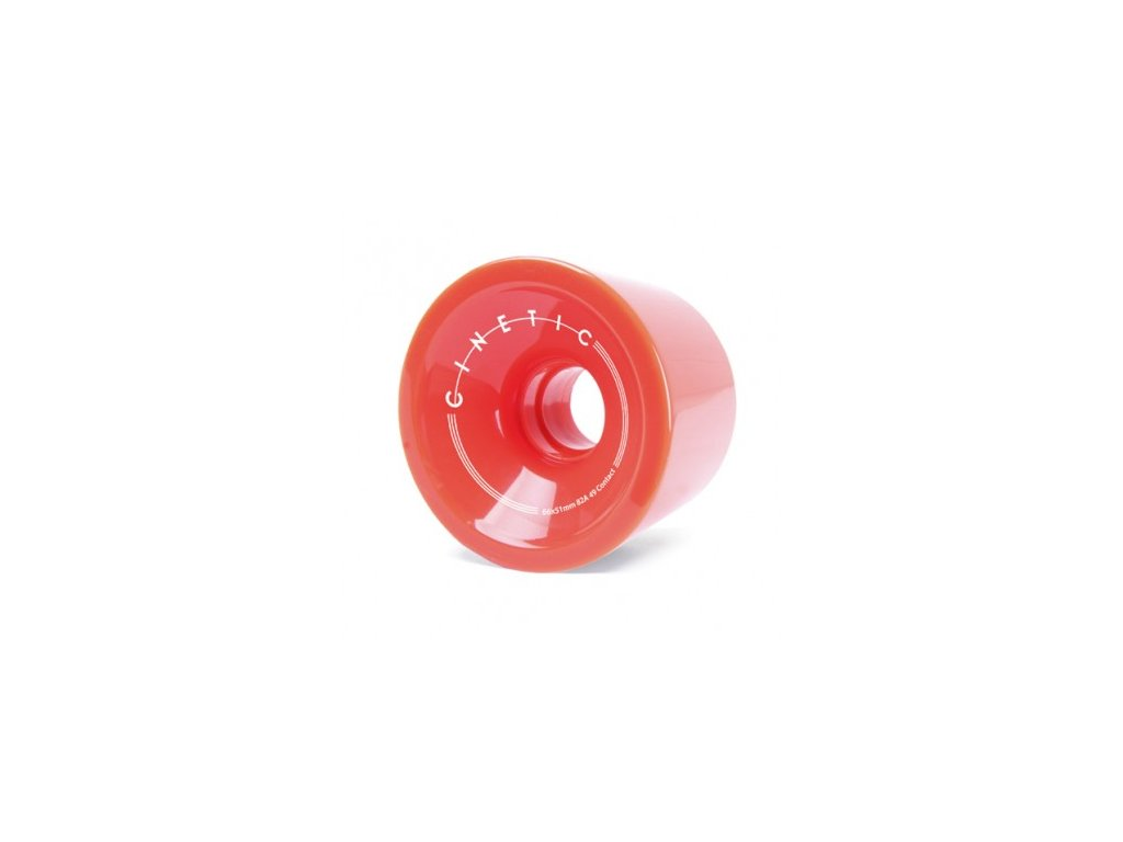 yow crop 66mm x 50mm 82a cinetic wheels pack[1]