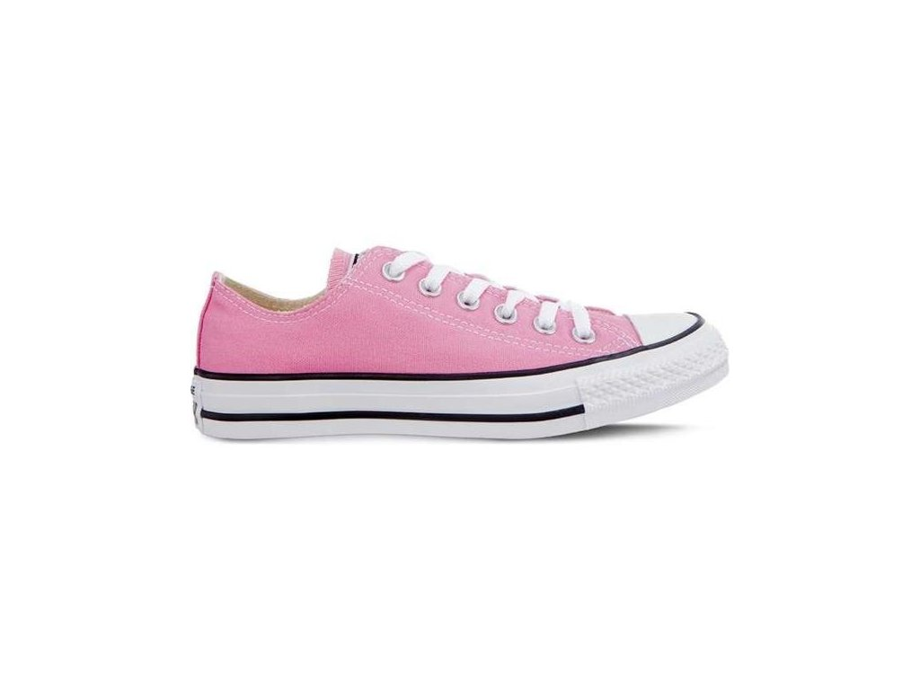 eng pl Womens Shoes Sneakers Converse Chuck Taylor All Star M9007 811 2[1]