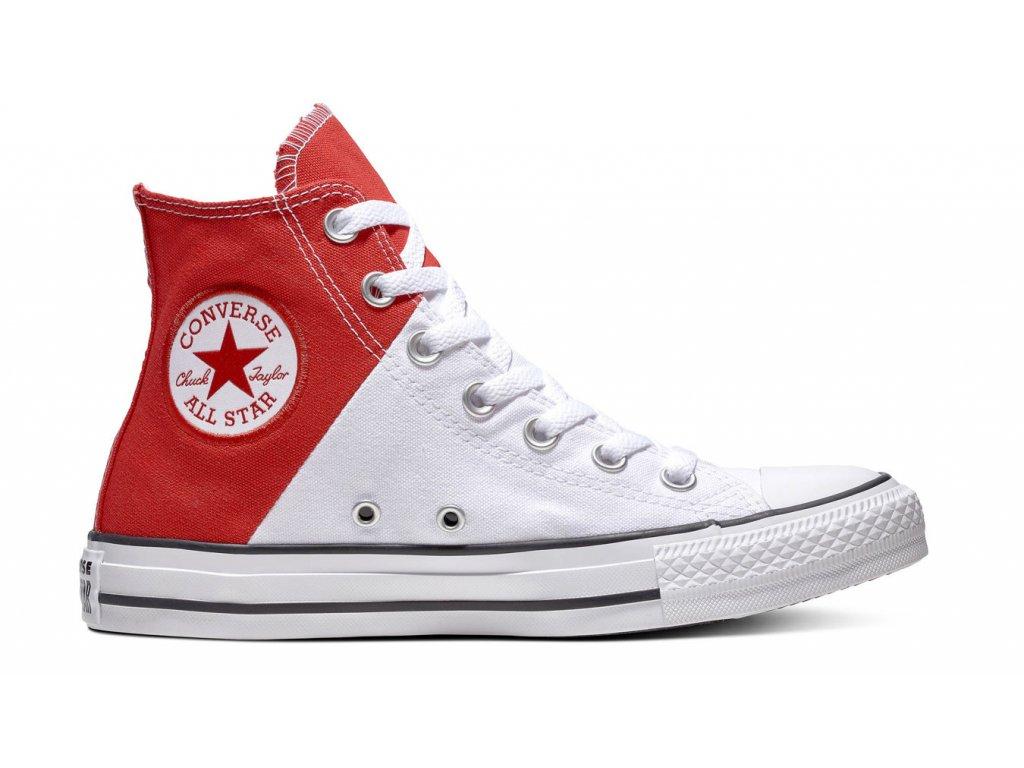 converse chuck taylor all star c563460[1]