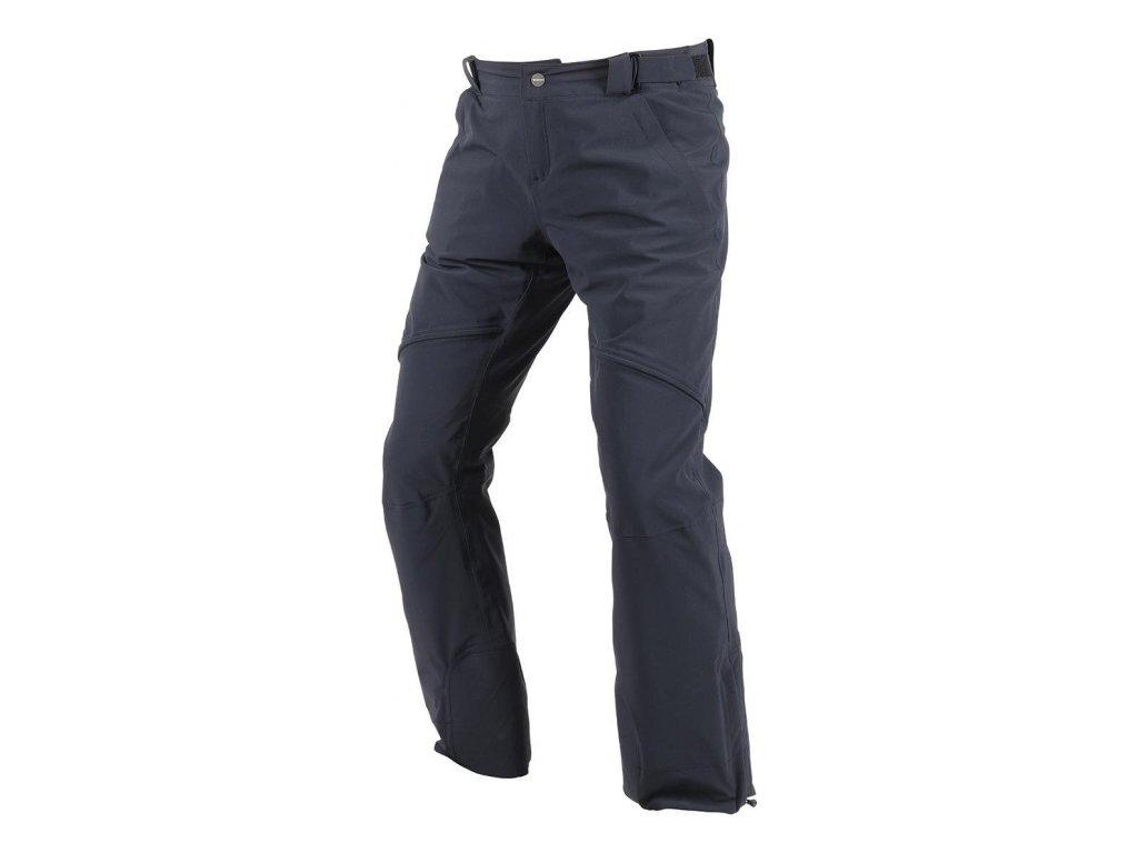 Dainese - nohavice OT ROTEGG PANTS black (Velikost XXL)