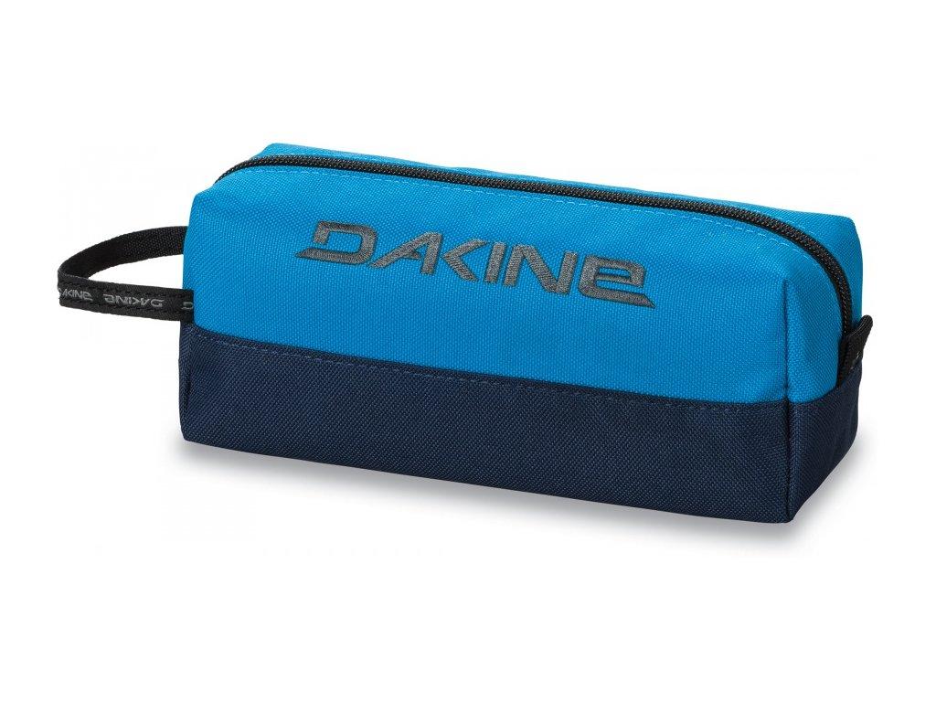 DAKINE - peračník ACCESSORY CASE BLUES (Velikost TU)