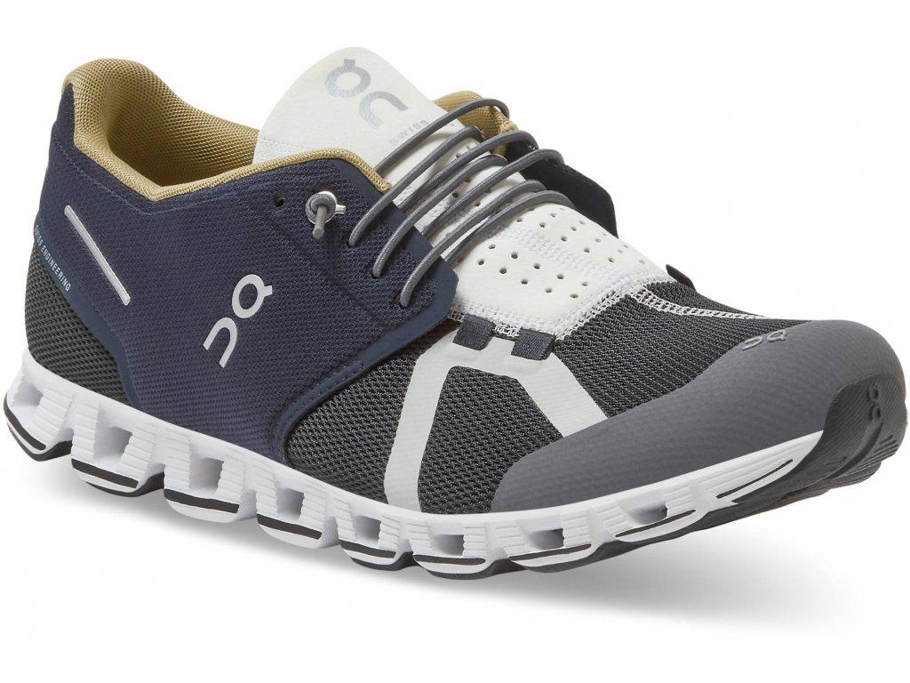 on running cloud 70 30 running shoe ink black 03 873481[1]
