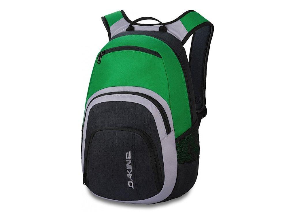 Dakine - ruksak CAMPUS 25L augusta (Velikost TU)