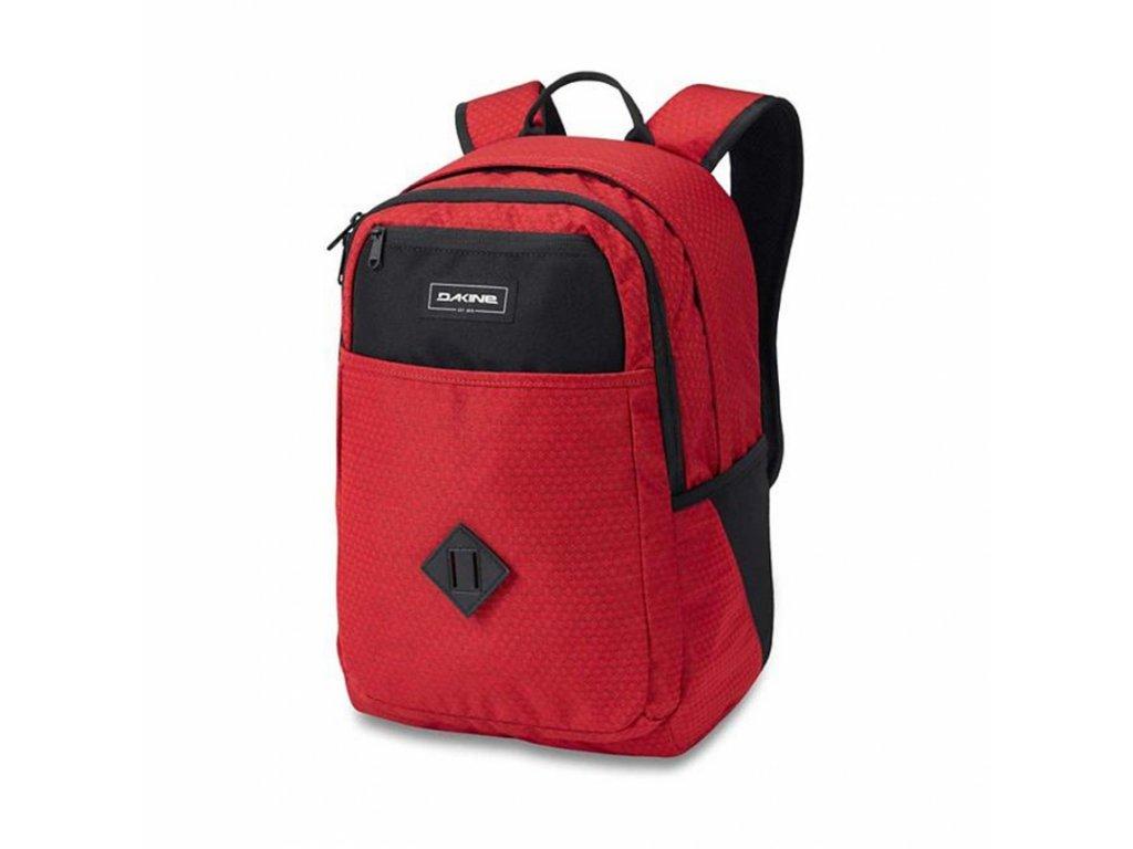 essential pack[1]