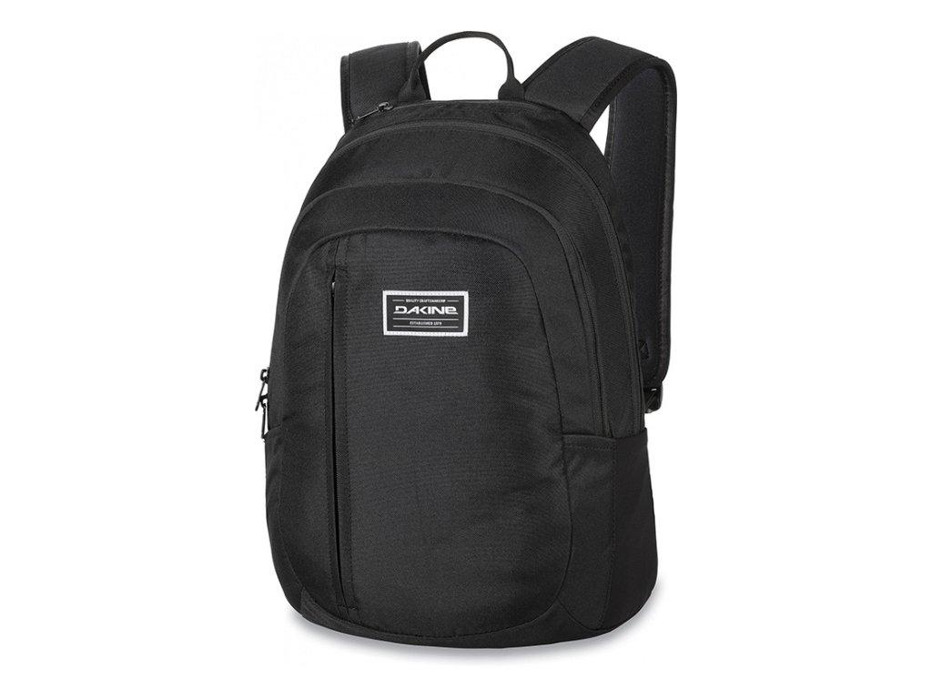 Dakine - ruksak FACTOR 22L black (Velikost UNI)