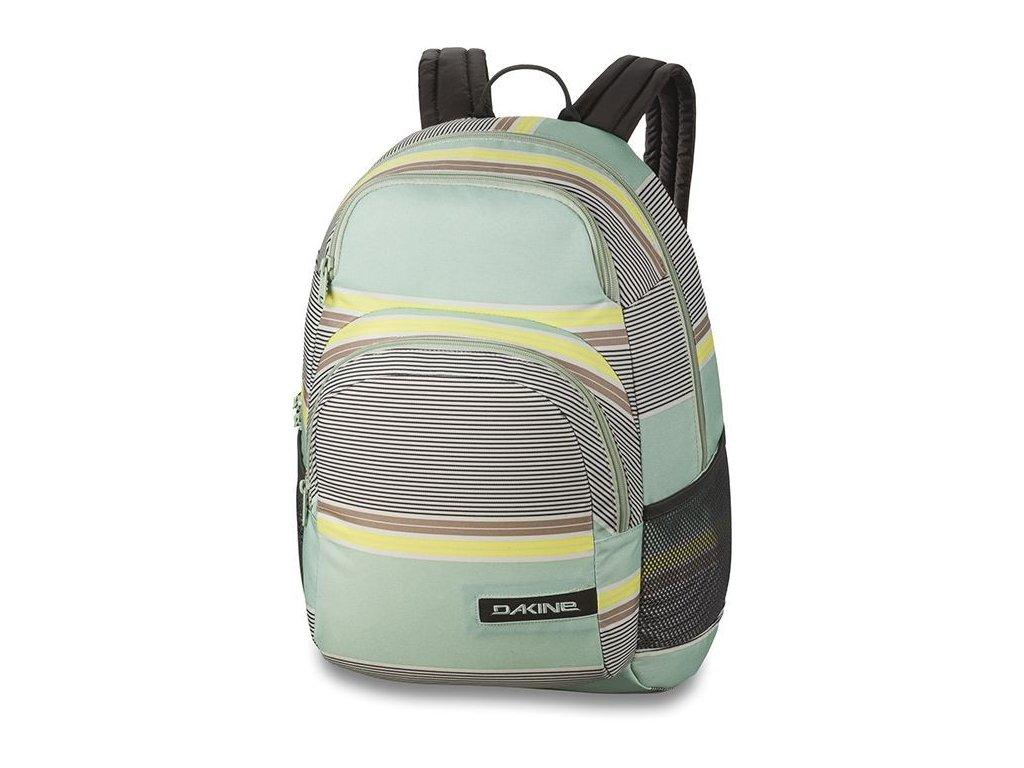 Dakine - ruksak HANA 26L KONA STRIPE (Velikost TU)