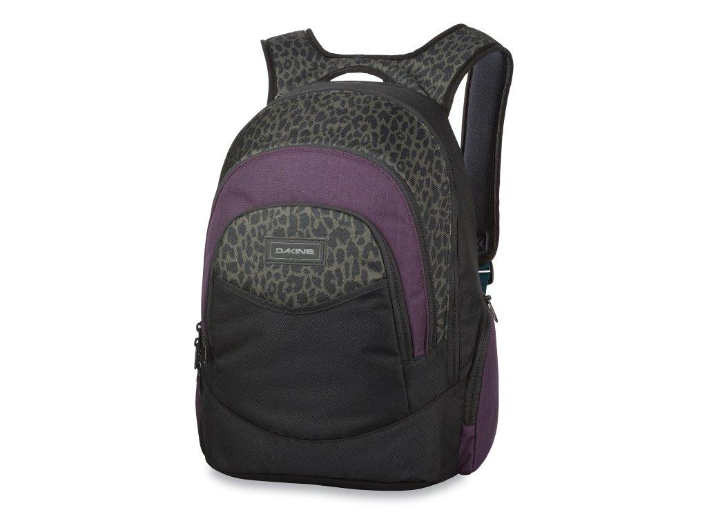 DAKINE - ruksak PROM 25L WILDSIDE (Velikost TU)