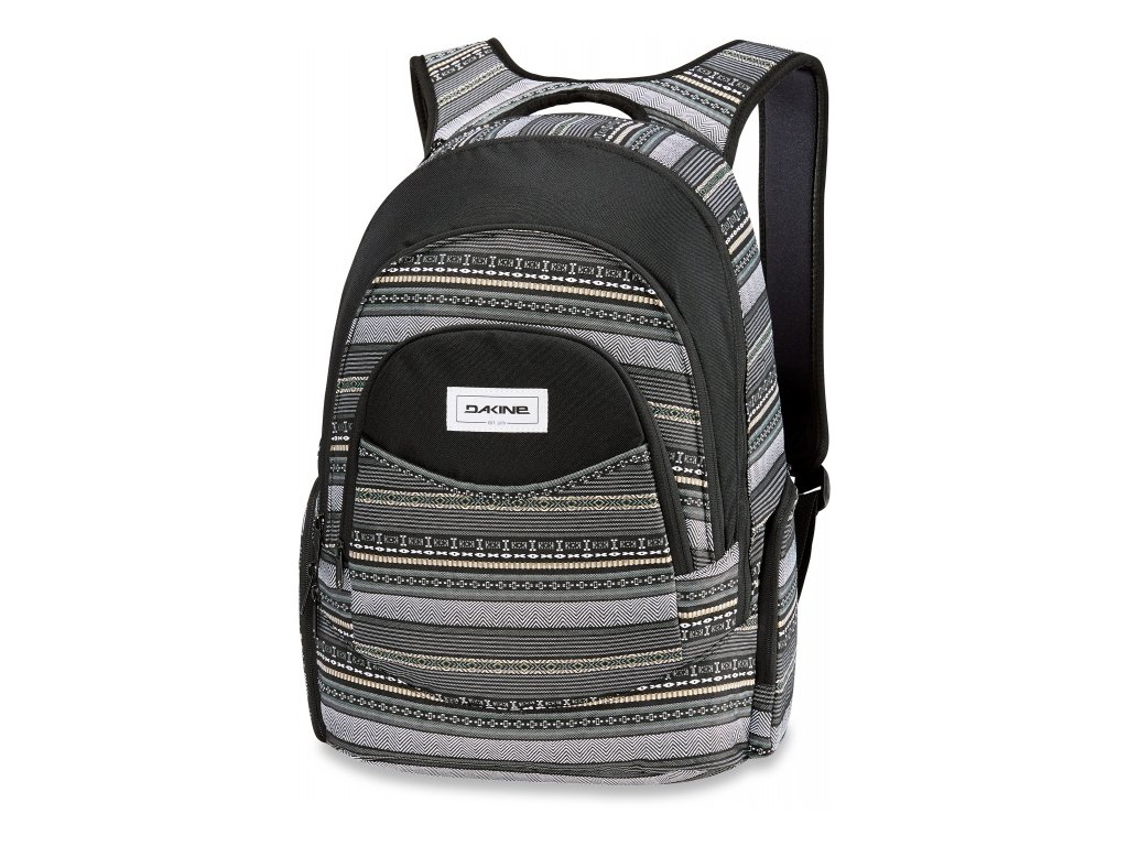 DAKINE - ruksak PROM 25L ZION (Velikost UNI)