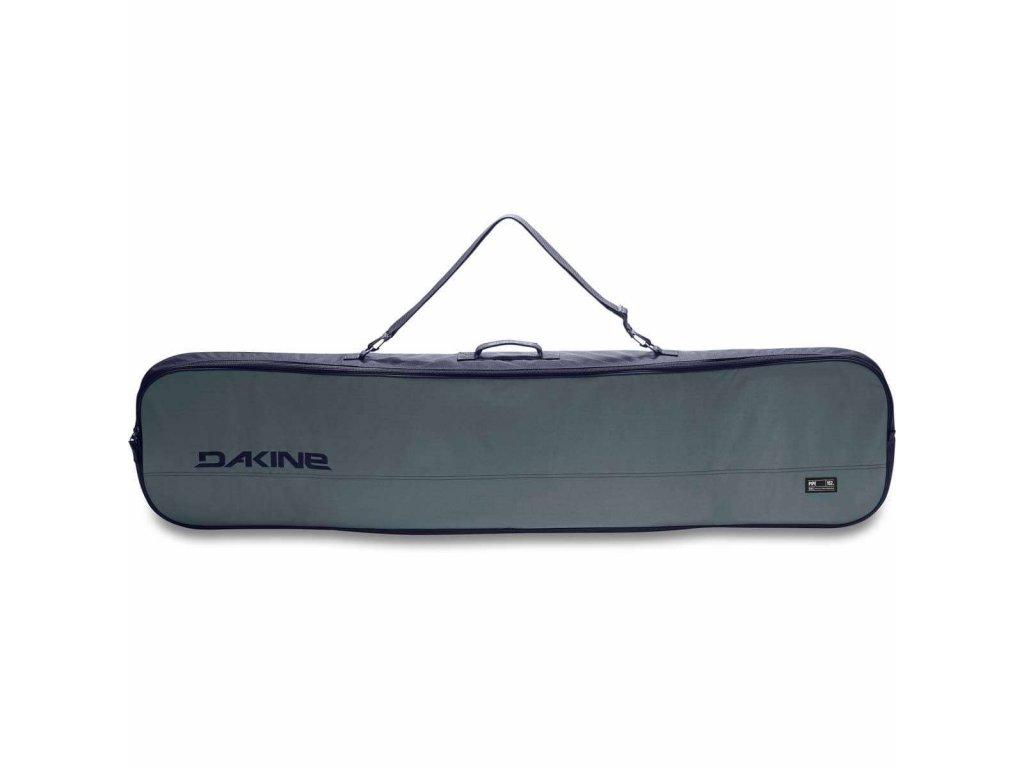 Dakine Pipe Snowboard Bag 165 cm Dark Slate 803 600x600@2x[1]