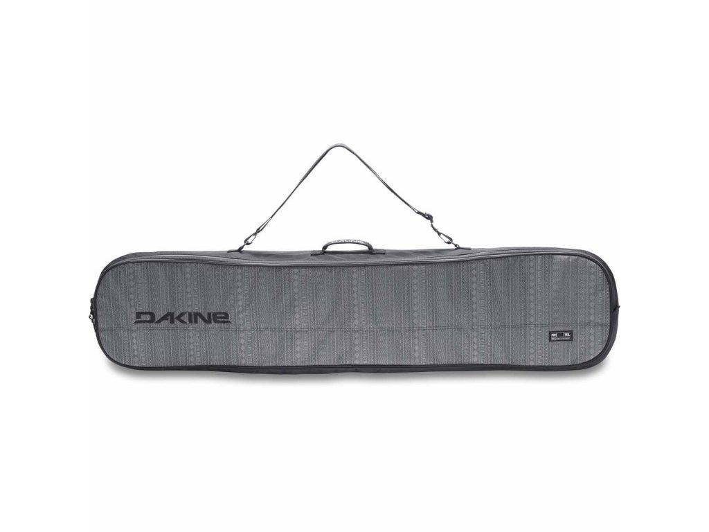 Dakine Pipe Snowboard Bag 148 cm Hoxton 800[1]