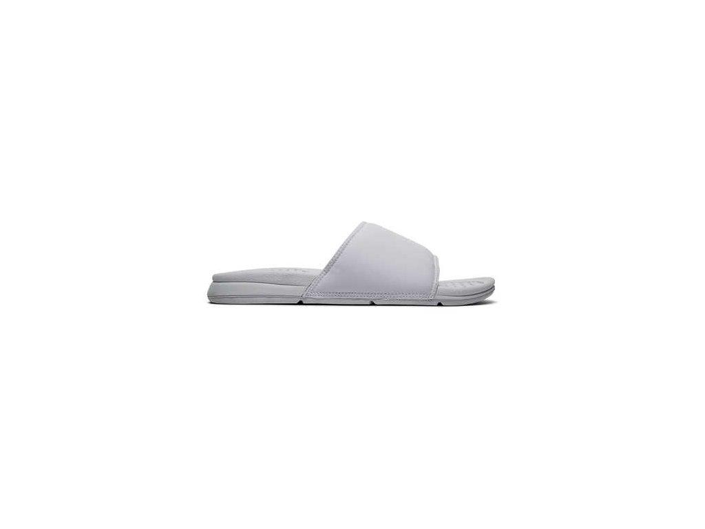 DC - obuv SW BOLSA SE XWWW 6 (Velikost 6)
