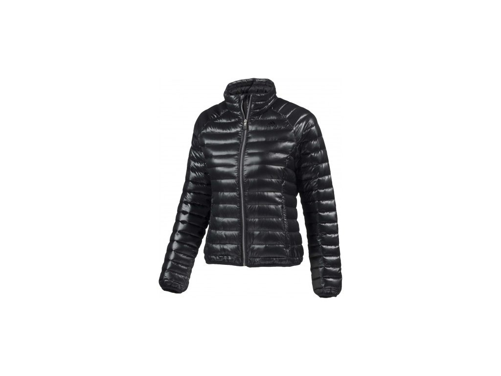 adidas easy lt d jackt 1[1]