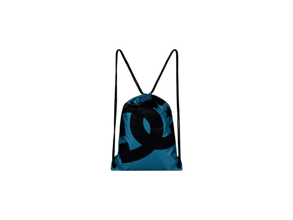 DC - vrecko  SIMPSKI BLUE MOON (Velikost UNI)