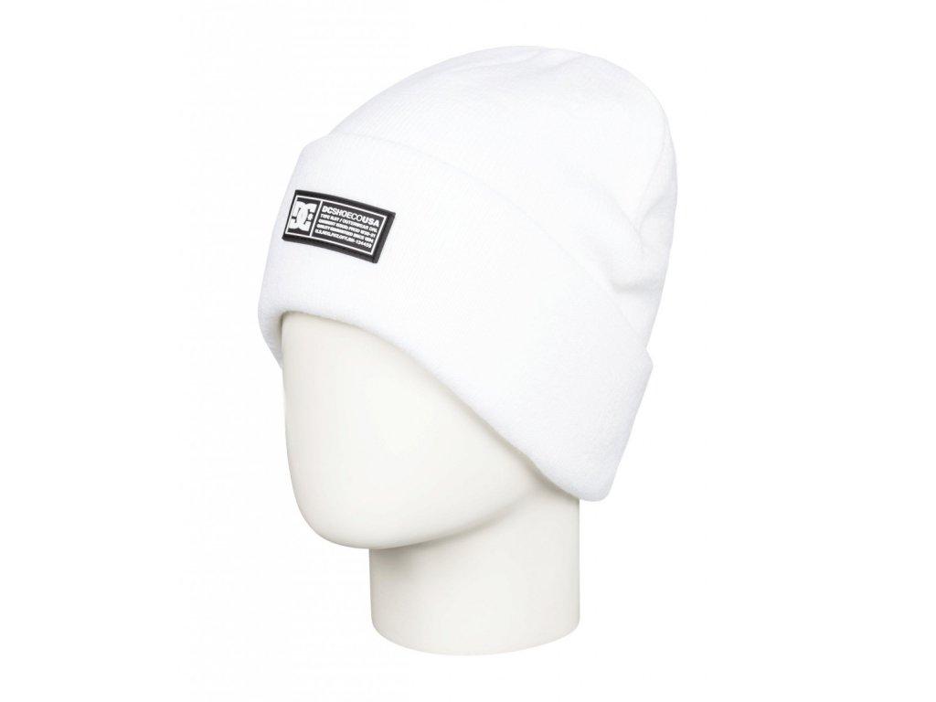 big czapka dc label adjha03004 wbb0 1594895665[1]