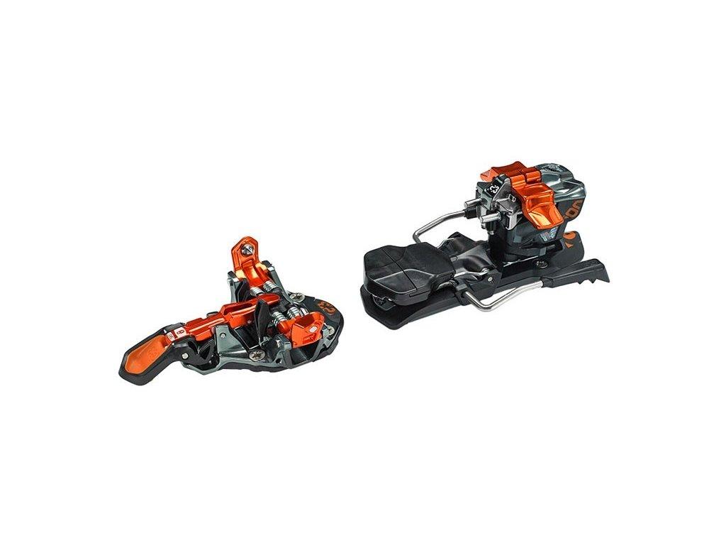 g3 ion 12 brakes 100 mm original[1]