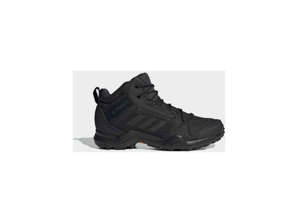 20190204153148 adidas terrex ax3 mid gtx shoes bc0466[1]