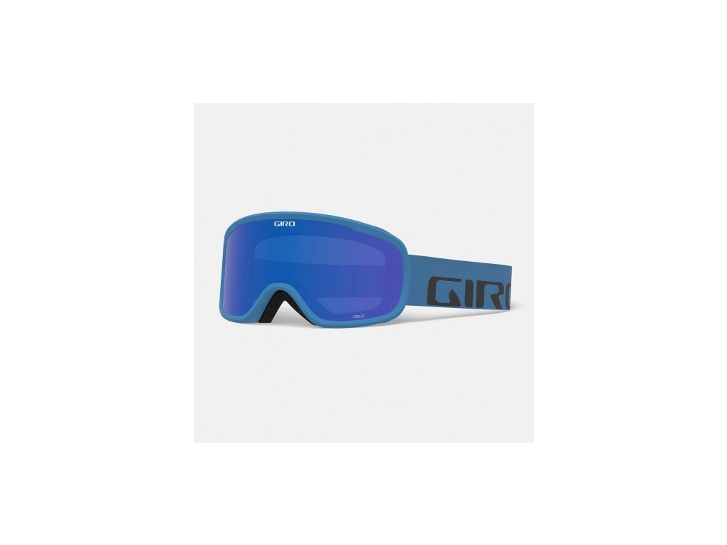 giro g cruz bluewordmark greycobalt 0002[1]