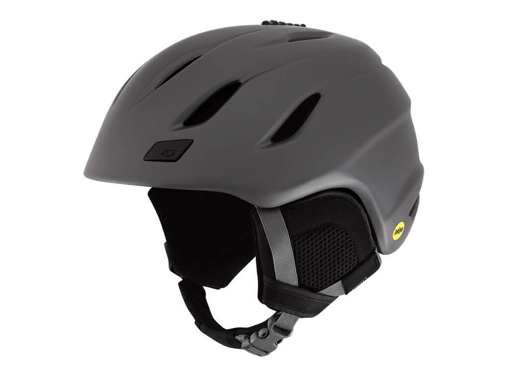 giro nine mips ski helmet detail 2[1]