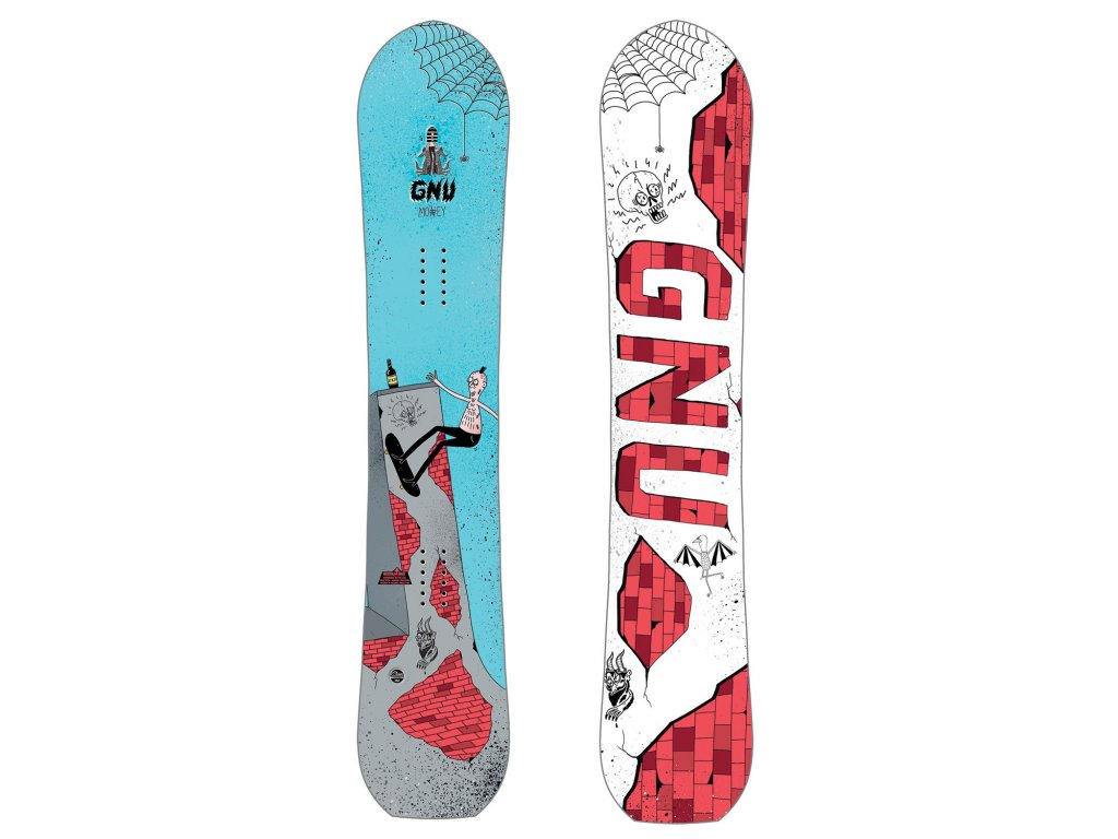 gnu money c2e snowboard 2019 140[1]