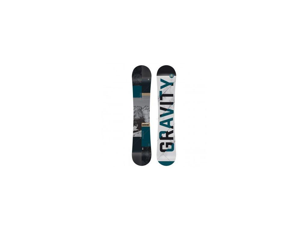 snowboard gravity adventure 30[1]