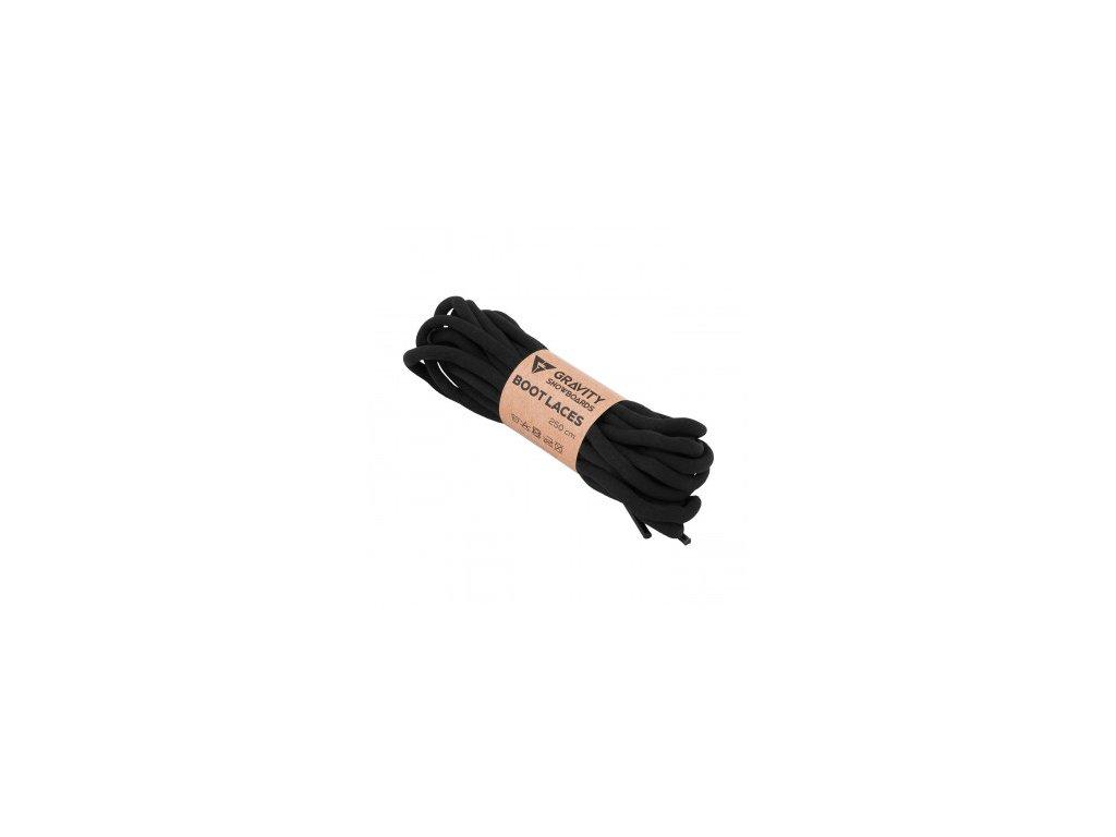 tkanicky gravity boot laces black 8[1]