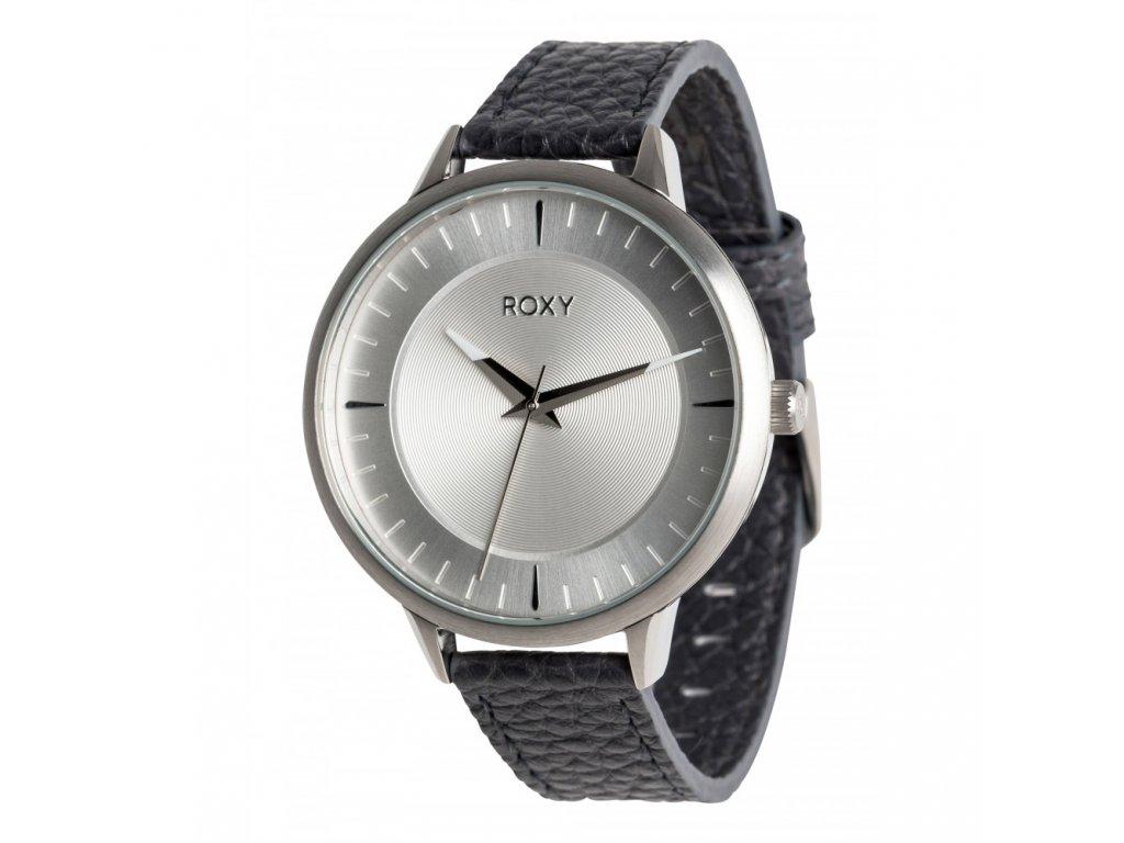hodinky AVENUE LEATHER- KVP0 (Velikost UNI)