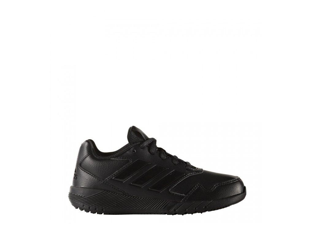 ADIDAS - obuv RUN ALTARUN K (Velikost 30)