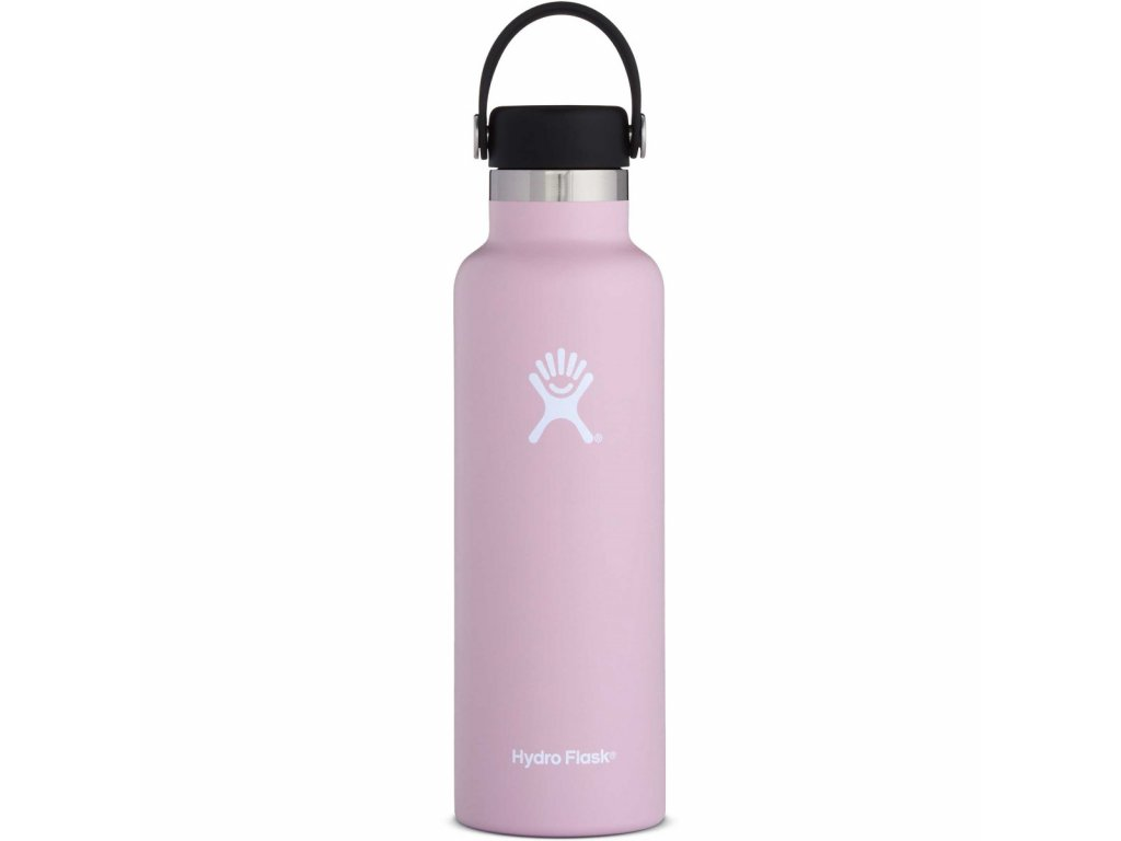 hydro flask 21 oz standard mouth lilac[1]