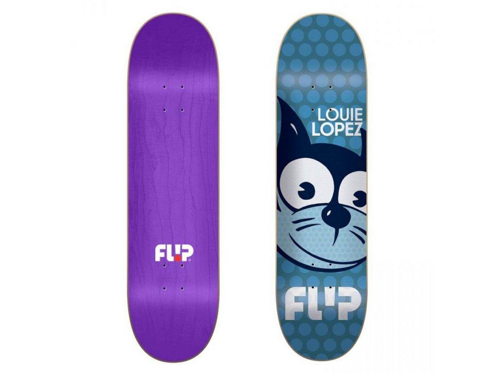 flbp9a02 04 flip lopez popdots 8 25 deck 01[1]
