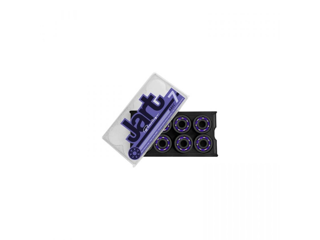 jart abec 7 608 zz bearings pack[1]